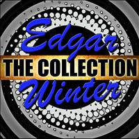 Edgar Winter - Edgar Winter: The Collection