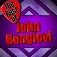John Bongiovi - The Best of John Bongiovi