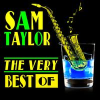 Sam Taylor - The Very Best Of