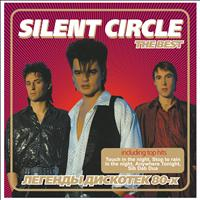 Silent Circle - The Best