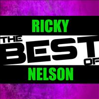 Ricky Nelson - The Best of Ricky Nelson (Rerecorded Version)