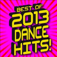 Ultimate Dance Hits - Best of 2013 Dance Hits!