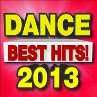 Ultimate Dance Hits - Best Dance Hits! 2013