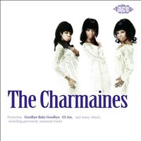 The Charmaines - The Charmaines
