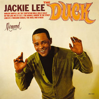 Jackie Lee - The Duck