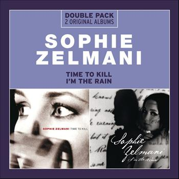 Sophie Zelmani - Time To Kill/I'm The Rain