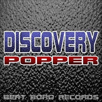 Discovery - Popper