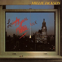 Millie Jackson - Lovingly Yours