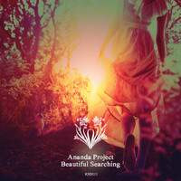 Ananda Project - Beautiful Searching