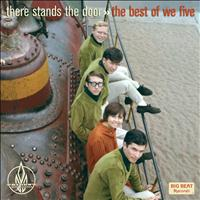 We Five - There Stands The Door: The Best Of We Five