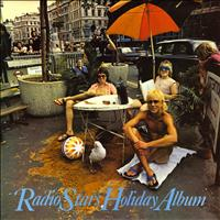 Radio Stars - Holiday Album