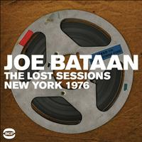 Joe Bataan - The Lost Sessions - New York 1976