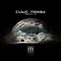 Cubic Nomad - Earth 2