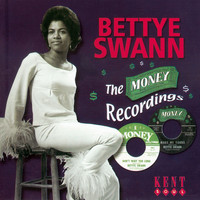 Bettye Swann - The Money Recordings
