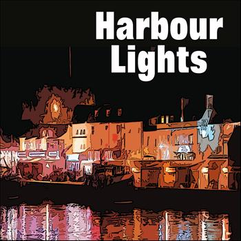 Various Artists - Harbour Lights