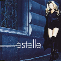 Estelle - Moon Over Madrid