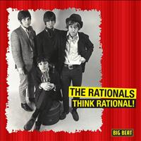 The Rationals - Think Rational!