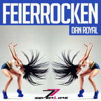 Dan Royal - Feierrocken
