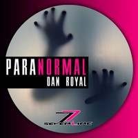 Dan Royal - Paranormal