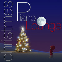 Christmas Piano Lounge - The Best Christmas Songs on the Piano