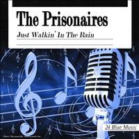 The Prisonaires - The Prisonaires: Just Walkin' in the Rain