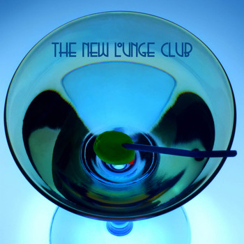 Various Artists - The New Lounge Club