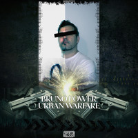 Bruno Power - Urban Warfare