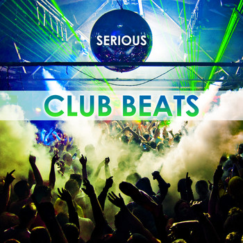 Various Artists - Serious Club Beats