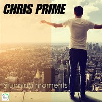 Chris Prime - Stunning Moments