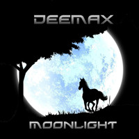 Deemax - Moolight