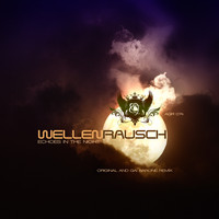 Wellenrausch - Echoes in the Night