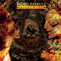 Mind Assault - Metal Rites (Explicit)