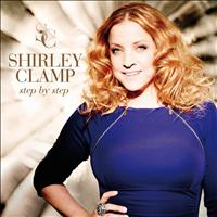Shirley Clamp - Step By Step