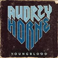 Audrey Horne - Youngblood