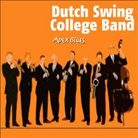 Dutch Swing College Band - Apex Blues