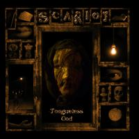 Scariot - Tongueless God
