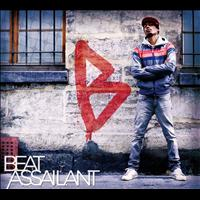 Beat Assailant - B