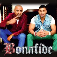 Bonafide - Only One