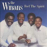 The Winans - Feel the Spirit
