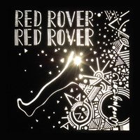 Woodpigeon - Red Rover, Red Rover