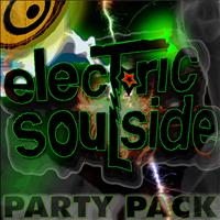 Electric Soulside - Electric Soulside Party Pack