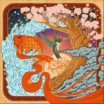 Ochre - National Ignition