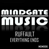 Ruffault - Everything Ends