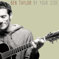 Ben Taylor - By Your Side