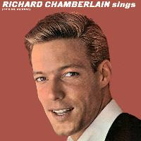 Richard Chamberlain - Richard Chamberlain Sings