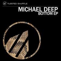 Michael Deep - Bottom