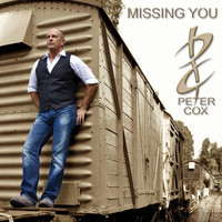 Peter Cox - Missing You