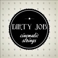 Dirty Job - Cinematic Orchestra