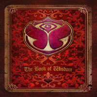 Various Artists - Tomorrowland - The Book Of Wisdom 2012
