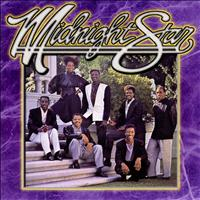 Midnight Star - Midnight Star